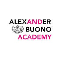 Alexander & Buono Academy