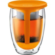 Tea For One from Bodum
