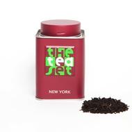 Organic Celebrities Earl Grey from The Tea Set