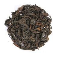 Pu-erh loose from Zen Tea