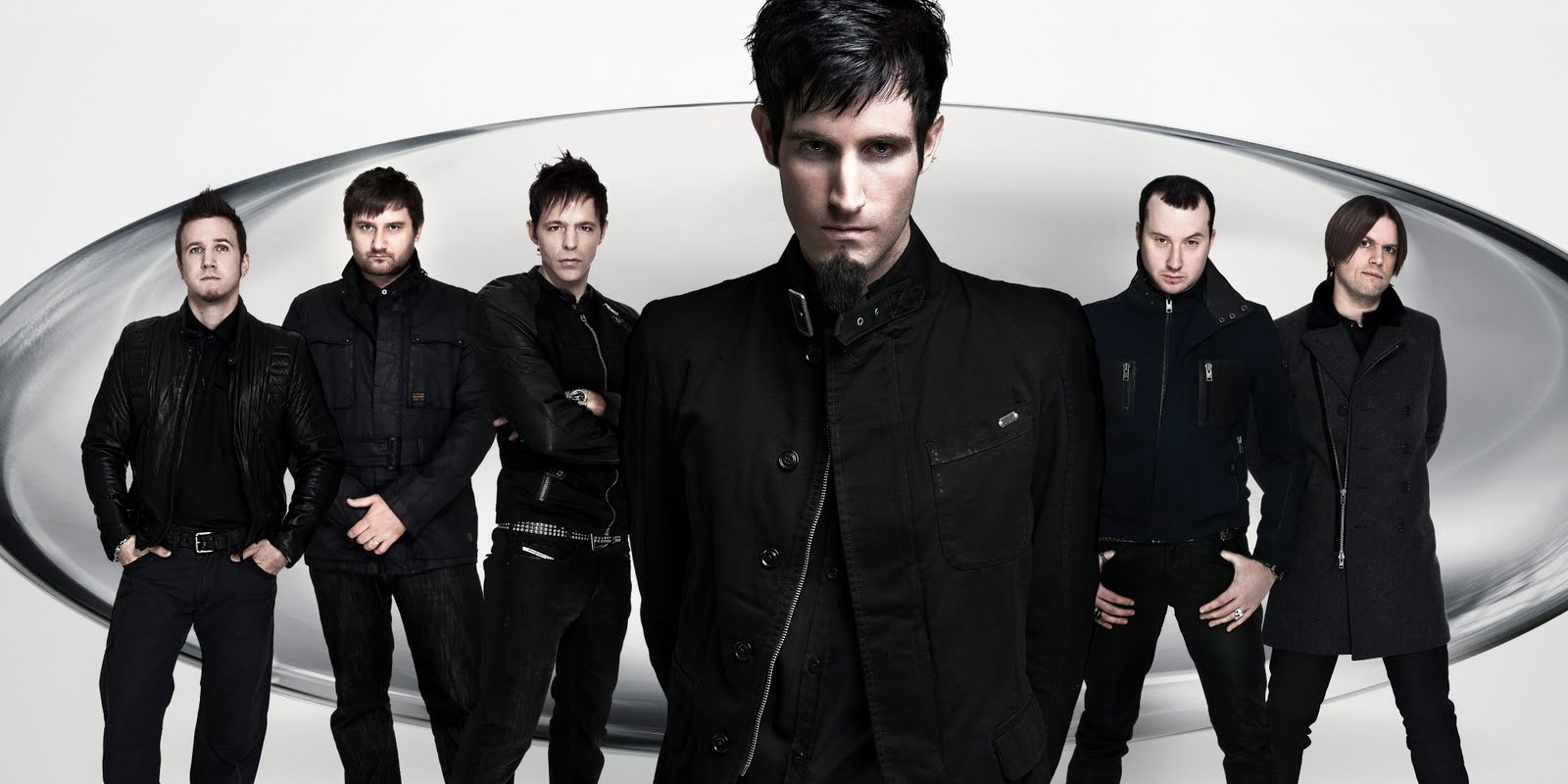 Pendulum to headline Ultra Singapore, alongside Tiesto, Hardwell, Nicky Romero, KSHMR and more