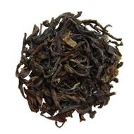 PUTTABONG ESTATE SECOND FLUSH SFTGFOP1 KAKRA MUSC. (DJ-194) ORGANIC from Upton Tea Imports