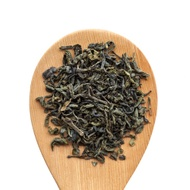 Shan Snow Old Tea from Sense Asia