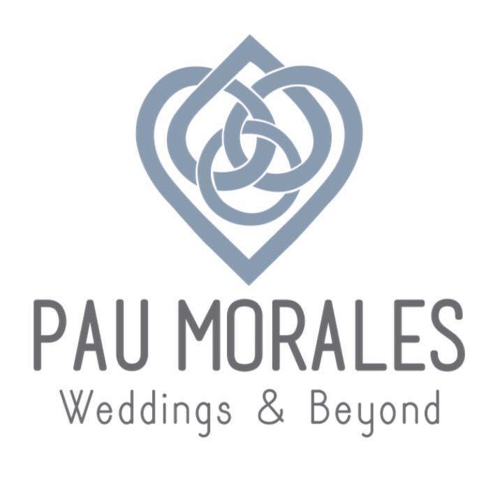 Paulina Morales Planner