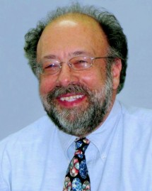 George Donigian