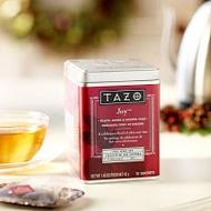 Tazo® Joy™ Full Leaf Tea from Tazo