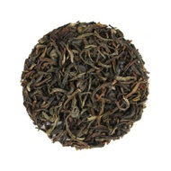 Symphony from Murchie's Tea & Coffee