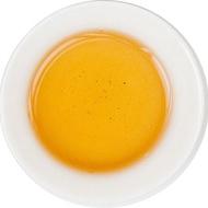 Li Shan Black tea from TEAroma