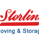 Sterling Moving & Storage Inc. image