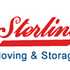 Sterling Moving & Storage Inc. | Oakdale CT Movers