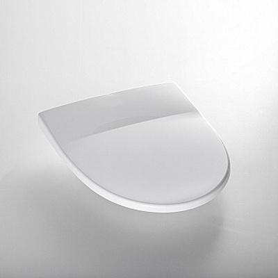 Seven D Toalettsete, Myk Plast