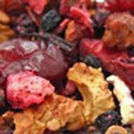 Cranberry Harvest from Utopia Tea