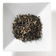 Organic Darjeeling Estate from Mighty Leaf Tea
