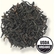 Organic Ceylon Black from The Jasmine Pearl Tea Company
