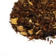 Rooibos Chai from Sanctuary T