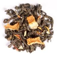 Pu-Erh Spice from Adagio Teas