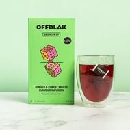 Brighten Up from Offblak
