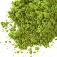 Japanese Matcha Supreme Green Tea from Jing Tea