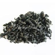 GABA Black Tea from Vicony Teas