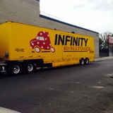 Infinity Moving & Storage Inc. image