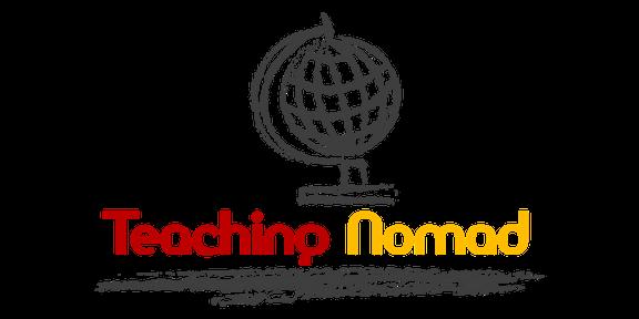 Teaching Nomad