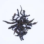 Ban Tian Yao Wu Yi Oolong from Norbu Tea