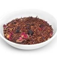 Foreign Affair from East Pacific Tea Co.