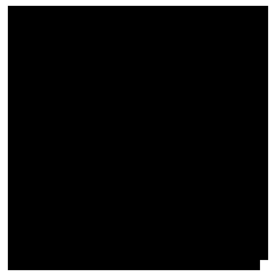 Flair Impact Company Logo