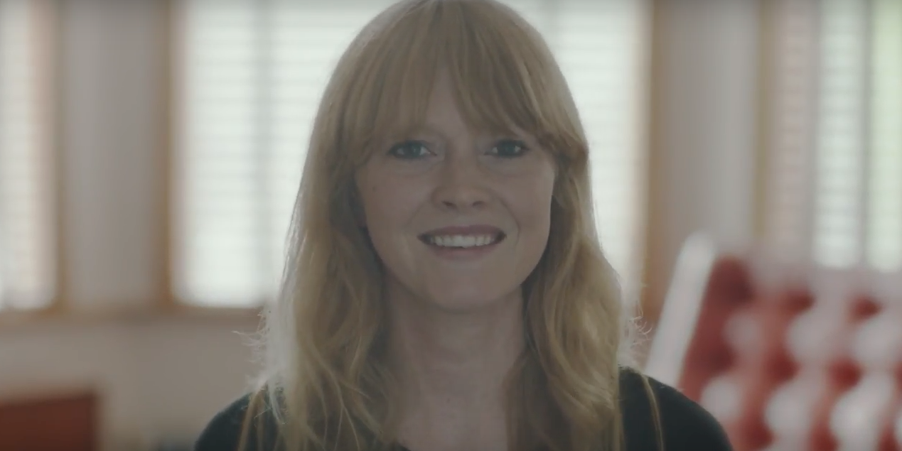 Lucy Rose shares intimate South American tour experience with fans in 'Something's Changing'  – watch