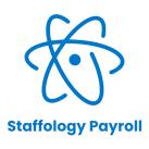 Staffology Payroll