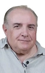 Félix Santos Guindel