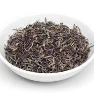 Bengal Beauty from East Pacific Tea Co.