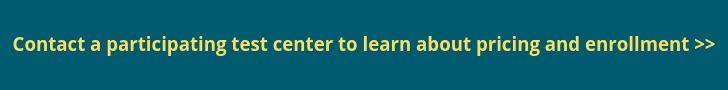 Pearson VUE Participating Test Centers
