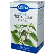 Nettle Leaf from Alvita