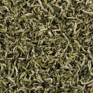 Meng Ding Gan Lu (Sweet Dew) Organic Green Tea from Seven Cups