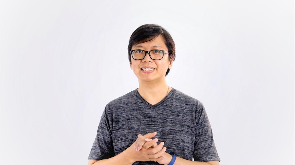 Phiraphon Tunjaya