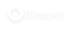 Blisspot