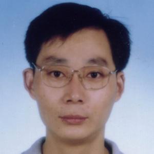 Yucheng Lan