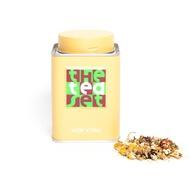 Organic Sensual Good Night from The Tea Set