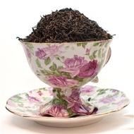 Princess Kate from Savoy Tea Company