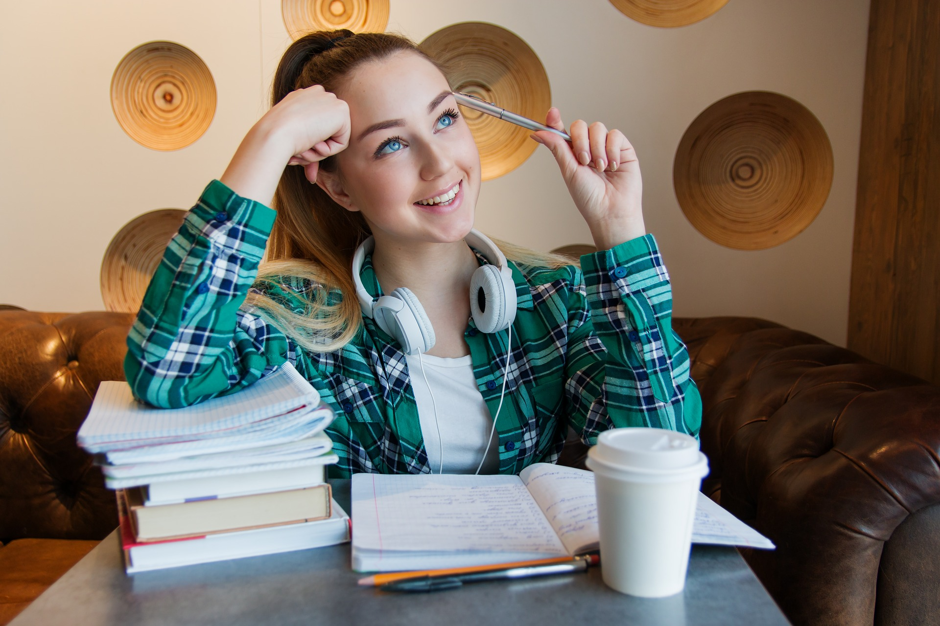 Corso Excel Risparmia tempo e lavoro con Excel