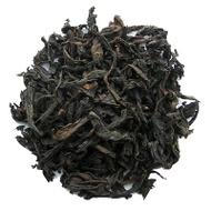 Da Hong Pao from Dobra Tea