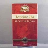 Icewine Tea from Canada True