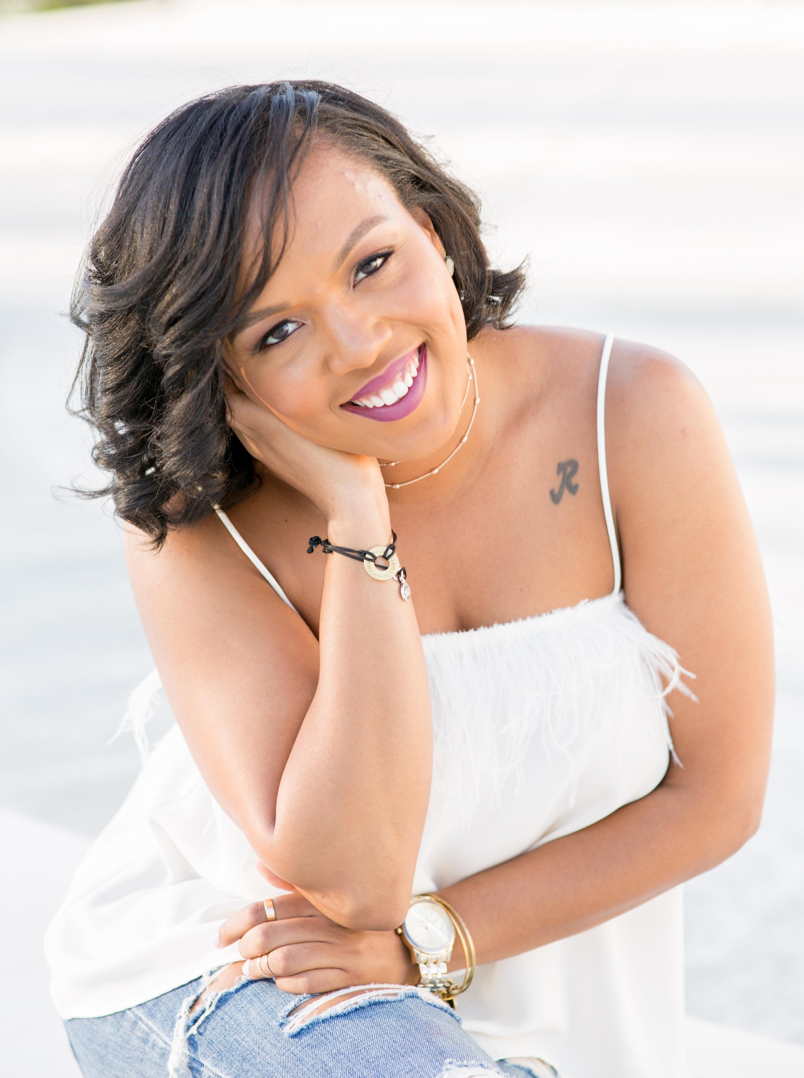 Rhea Whitney