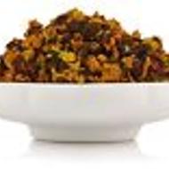 Organic Kunlun Mountain Snow Chrysanthemum Ecological Flower Tea from Ebay Berylleb King Tea