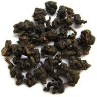 Taiwan 'Ali Shan' Heavy-Roast 'Tie Guan Yin' Oolong Tea from What-Cha