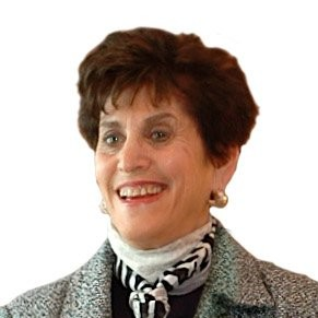 Marcia Zidle