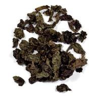 Ti Kwan Yin from Capital Tea