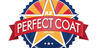 Az Perfect Coat Llc logo