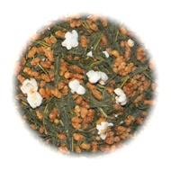 Genmaicha from Still Water Tea